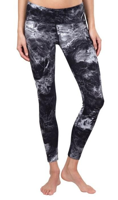f64291bad8 Tuff Athletics Ladies' Active Yoga Legging | What's New on Costco ...