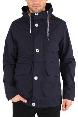 5488c014c8aa Elvine Jacket BENTLEY M DARK NAVY | Stuffs | Jackets, Fashion ...