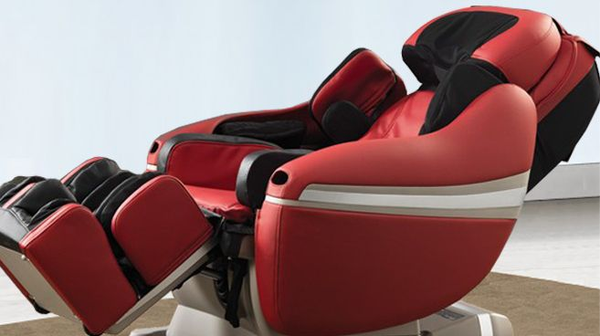 Inada Massage Chair Reviews Home Furniture Design Massage Chair Massage Chairs Shiatsu Massage Chair
