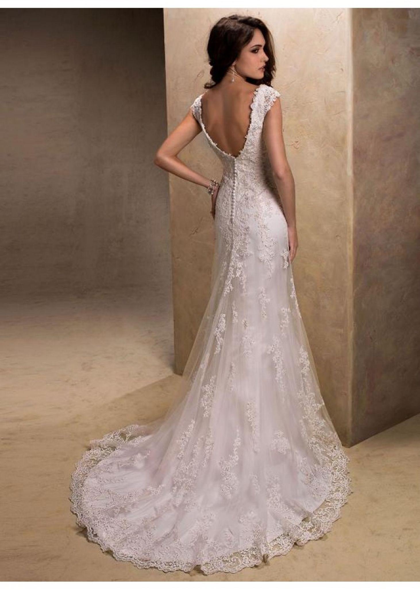 Mature bride wedding dresses  designer lace wedding dresses  wedding dresses for the mature bride