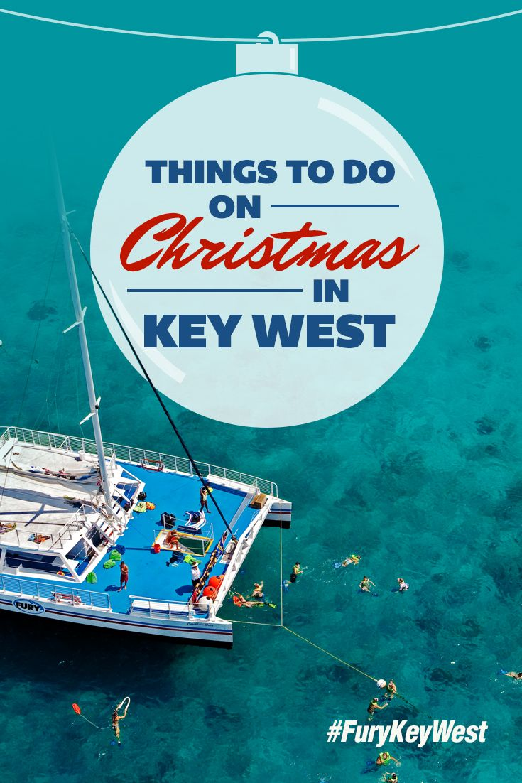 All Inclusive Vacations For Christmas 2020 Key West Christmas 2020 (With images) | Key west christmas, Key west