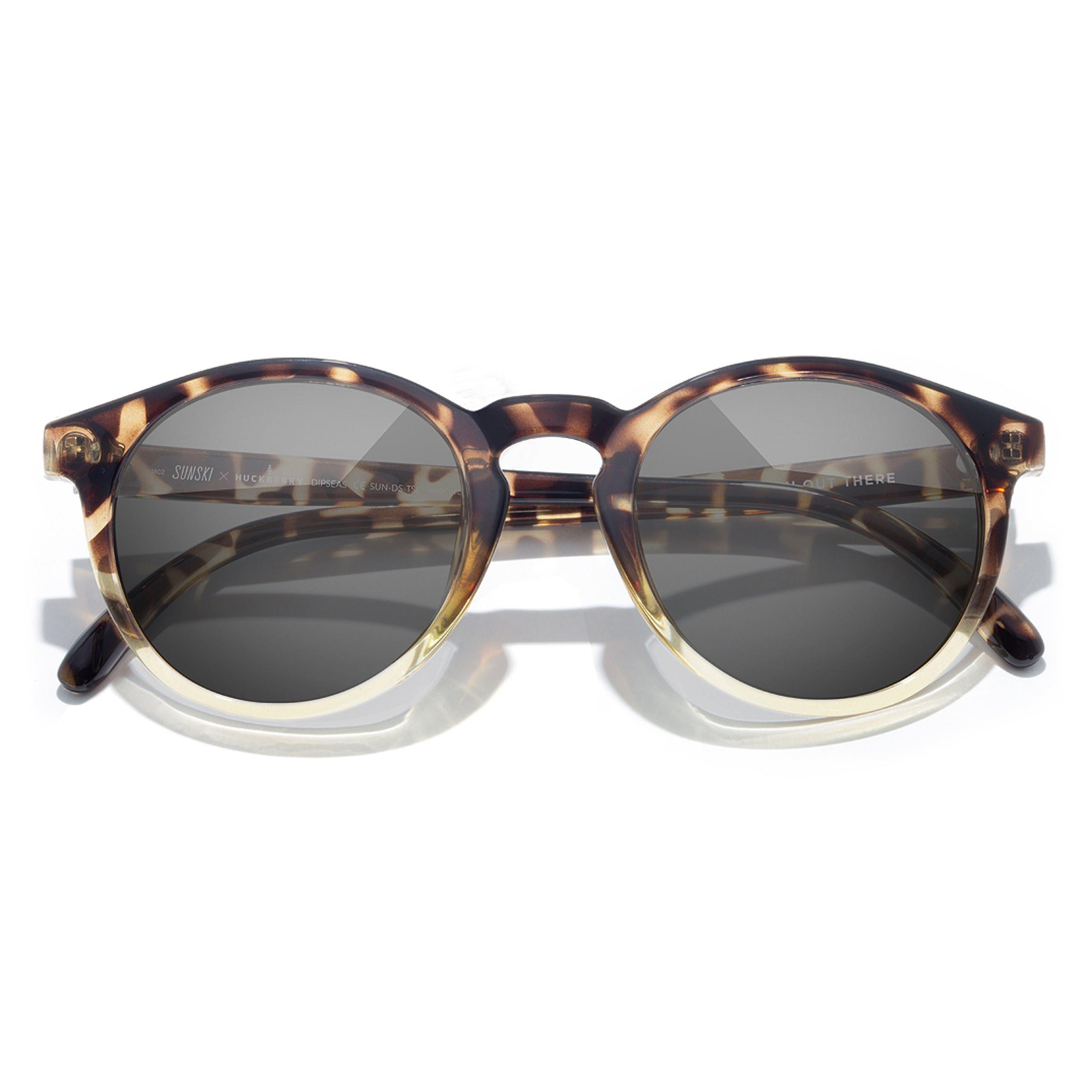 Dipseas Huckberry Exclusive Mens Accessories Bracelet Mens Accessories Oakley Sunglasses Mens