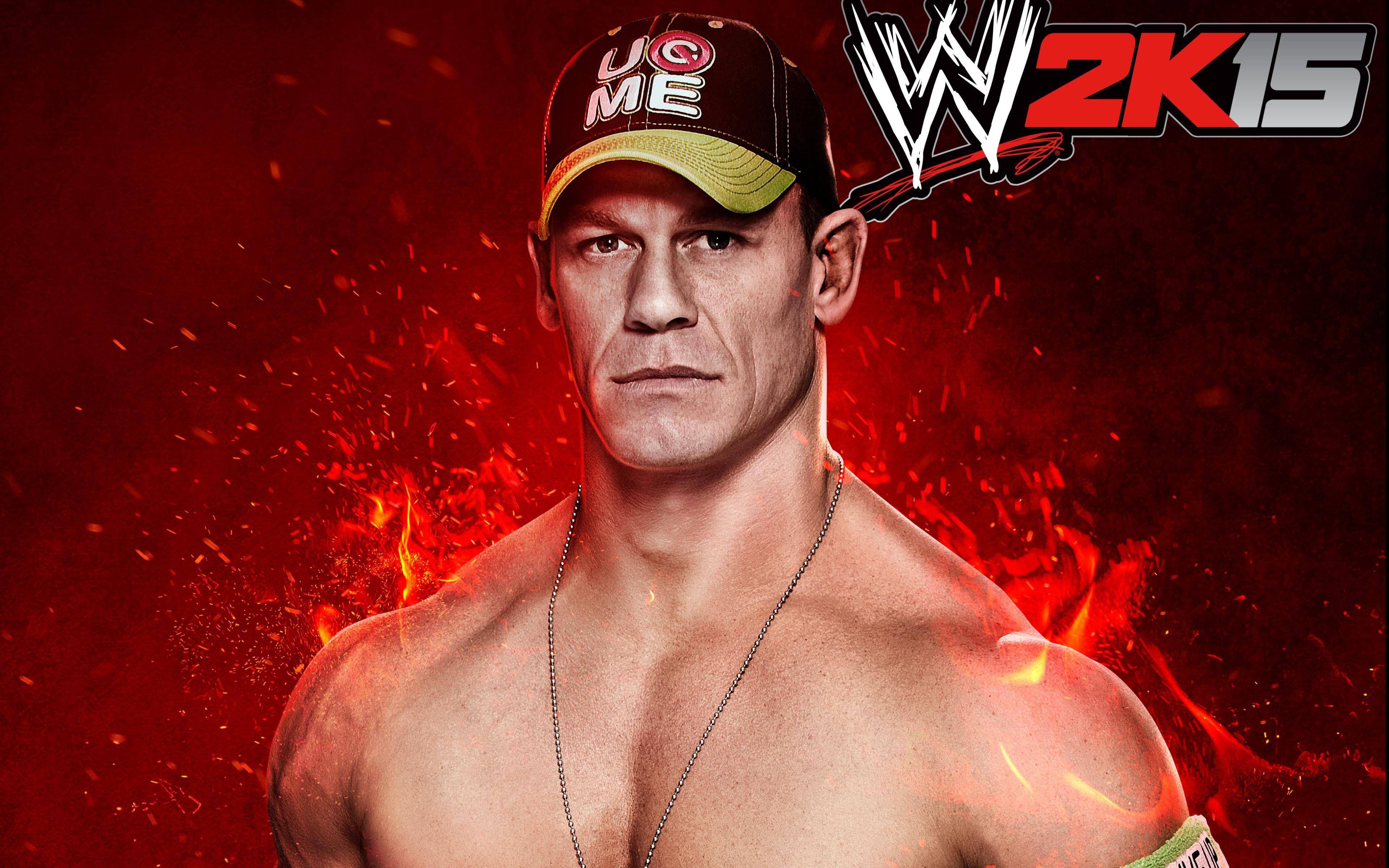 John Cena Wallpaper For Desktop Download In 4k Resolution John Cena Wwe Superstar John Cena Wwe