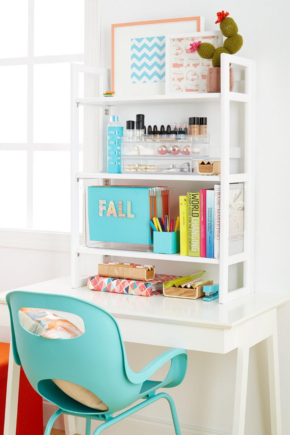 container store dorm on on campus organization made easy dorm room organization dorm hacks dorm desk dorm room organization