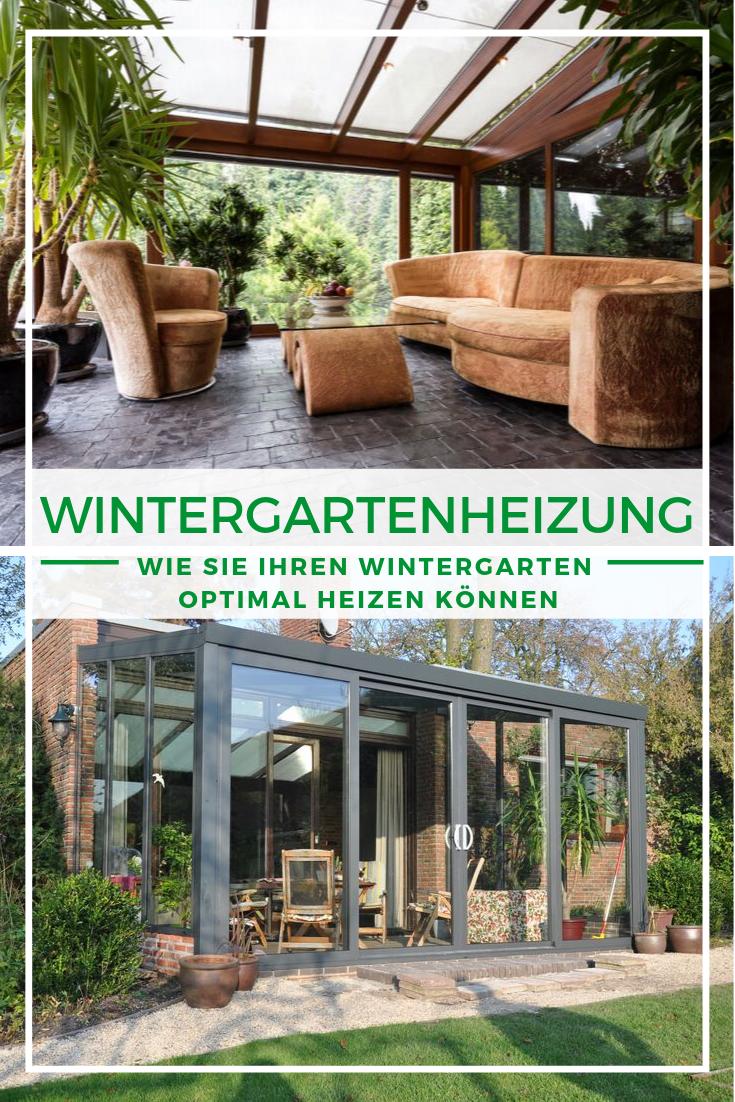 Wintergarten Einrichtung Ihr Wintergarten verschafft