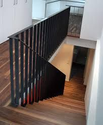 bildergebnis f r treppengel nder metall treppe pinterest treppengel nder metall und treppe. Black Bedroom Furniture Sets. Home Design Ideas