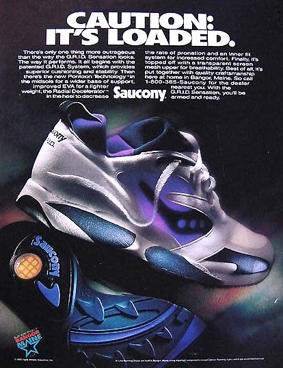 saucony basketball shoes