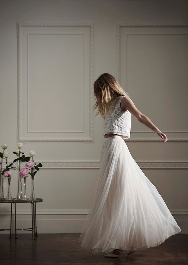 Why 2016 will be a stellar year for cool, affordable wedding dresses ...