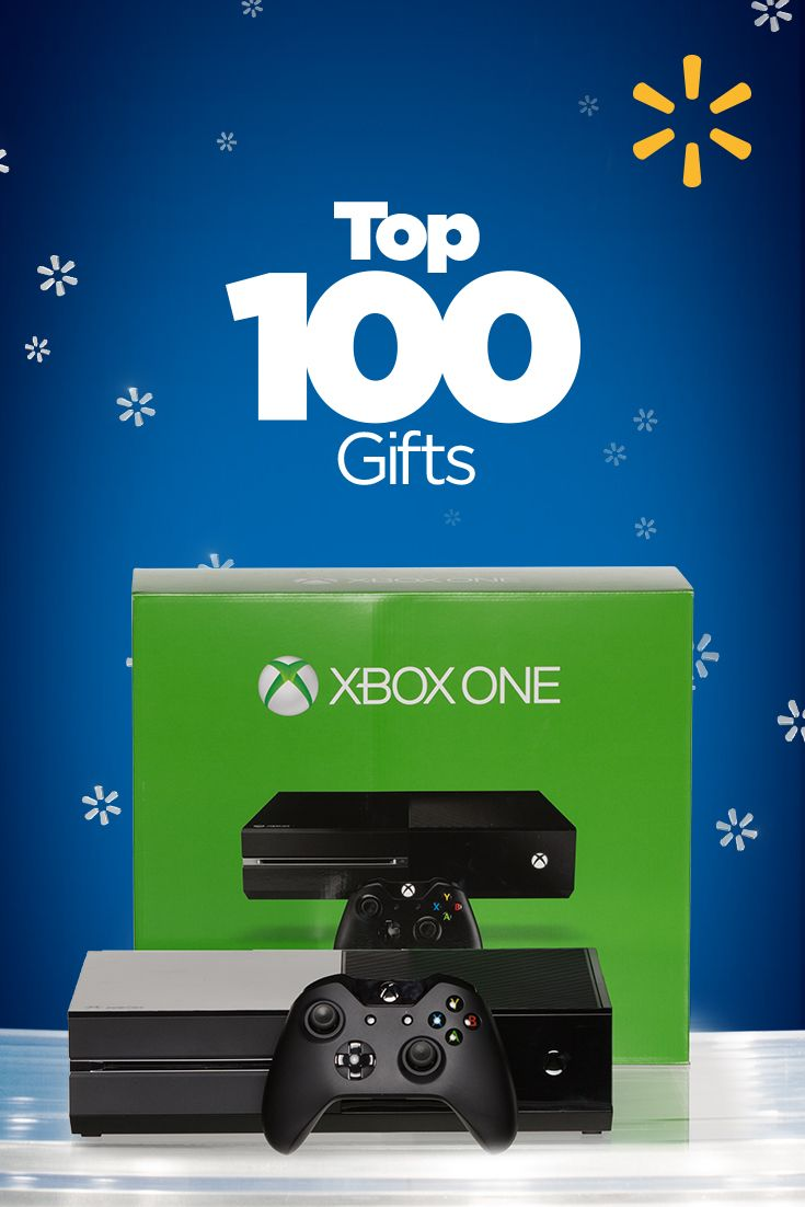 Top 100 Gifts Walmart Xbox One The Perfect Gift For Gamer Guys And Girls Get The Best Exclusive Games The Most Advanced Mu Gifts Xbox Party Xbox Gifts