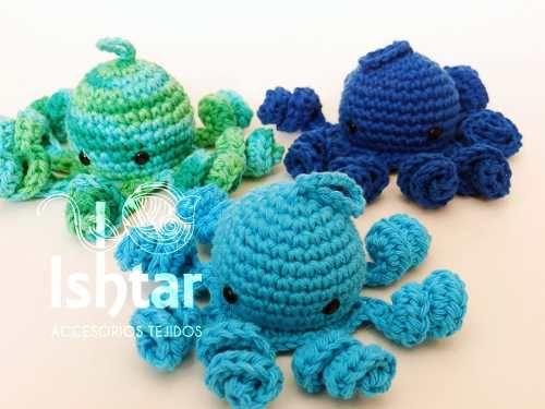 Cactus Amigurumi Tejidos A Crochet Con Maceta en Mercado Libre México | 375x500