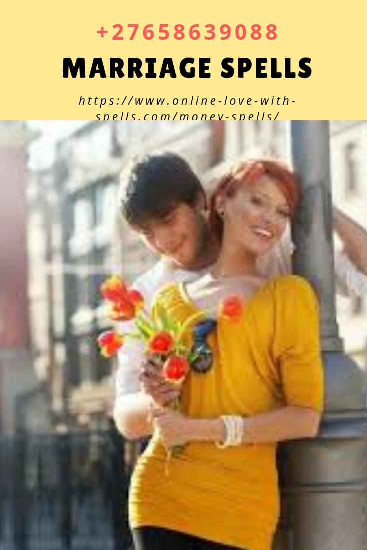 simple marriage spells,free marriage spells that work