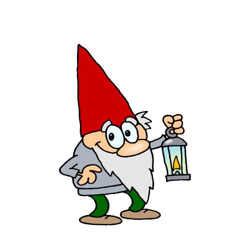 Http Studentsblog Skola Edu Mt Wp Content Uploads 2010 04 010 Gnome 01 Png Gnome Garden Gnomes Clip Art