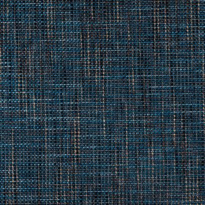 Blue Upholstery Tweed Blue Fabric Texture Sofa Fabric Texture Fabric Decor