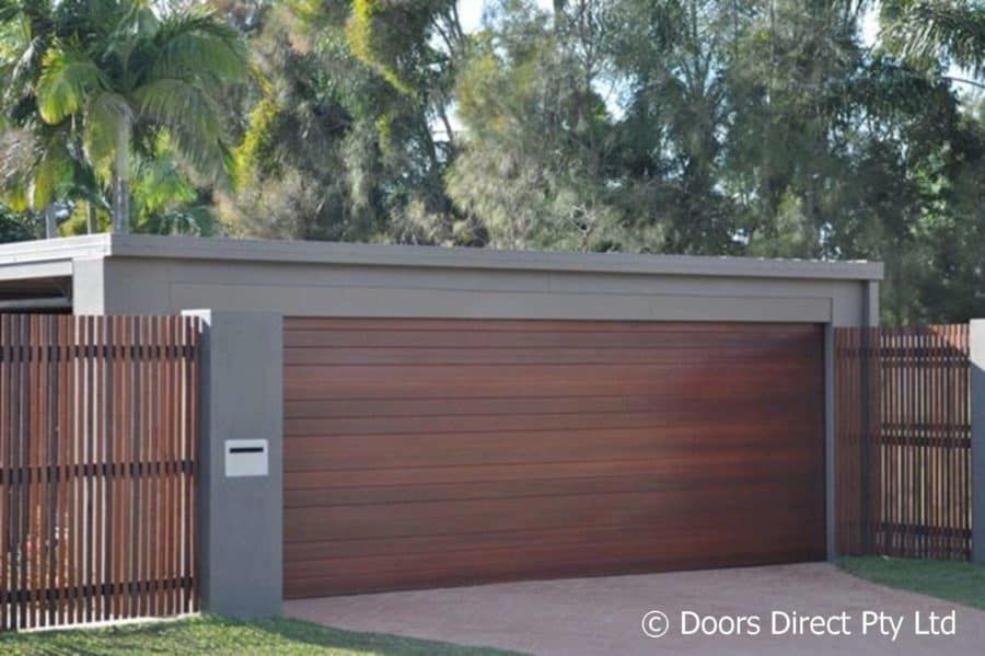 fascia Carport to garage conversion Pinterest Garage door