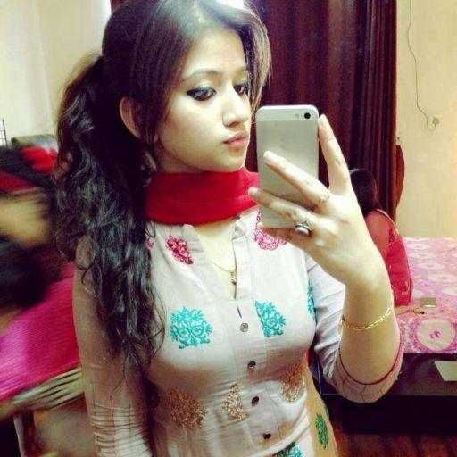 Stylish Hot Girl | DESHI GIRLS | Deshi Girls | College fun