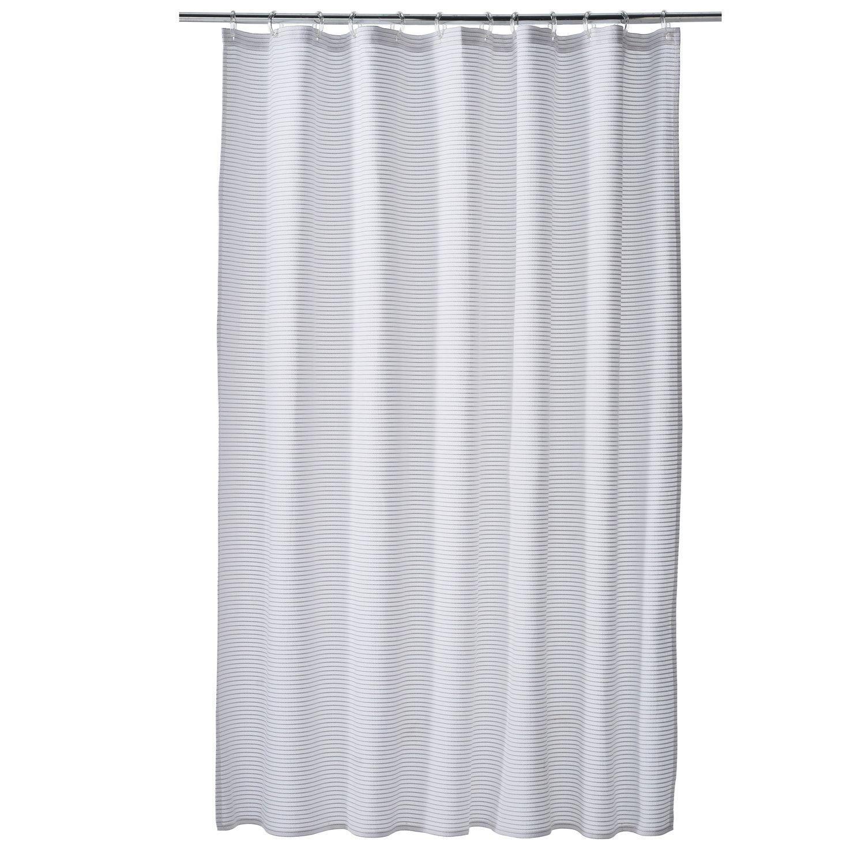 home classics orrin woven shower