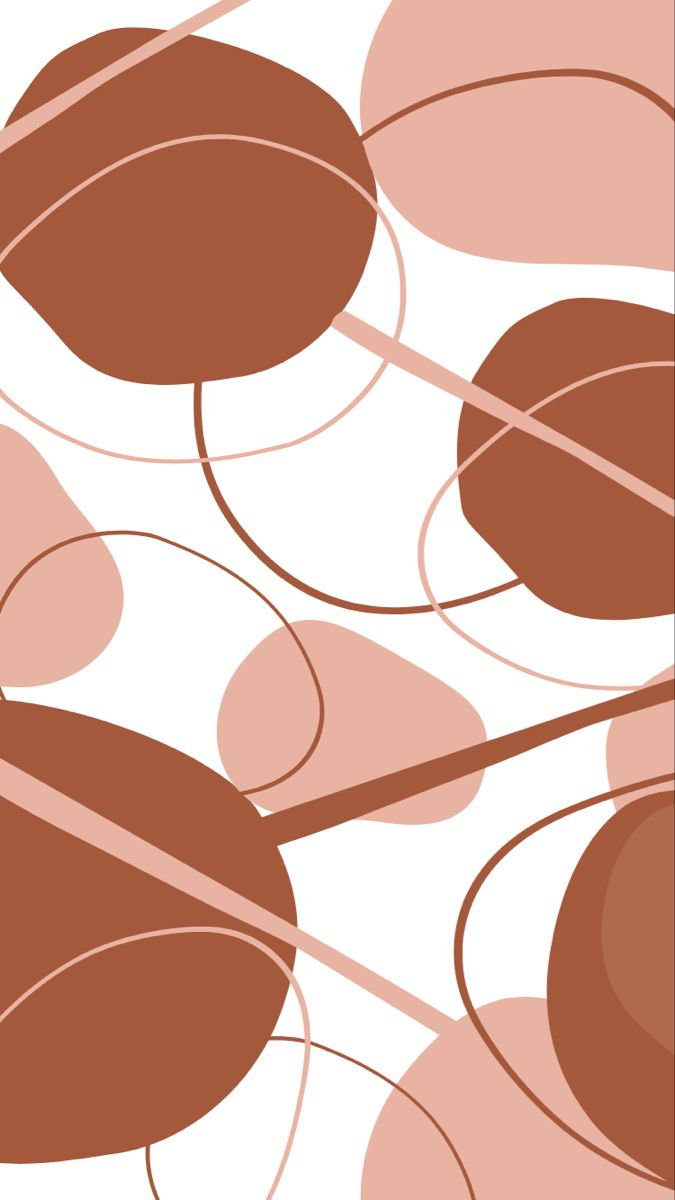 Ios 14 Aesthetic App Icons Wallpaper In 2020 Tumblr Iphone Wallpaper Iphone Design Iphone Wallpaper Vintage