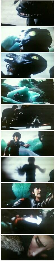 Sadesst part of the movie :'( :'( :'(