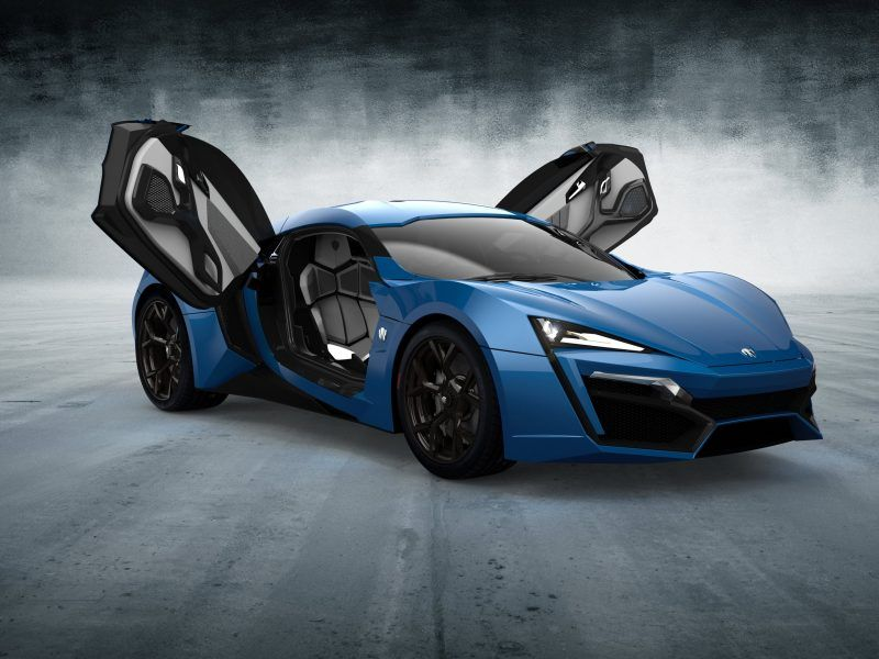 Best Car Background 4k Cars Desktop Hd Wallpaper Lykan Hypersport Car Backgrounds Sports Cars Luxury