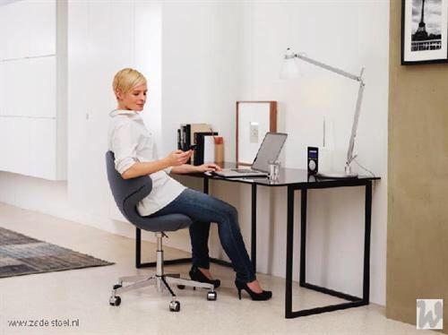 Sgabello Varier ~ Sgabello ergonomico varier modello move onfuton