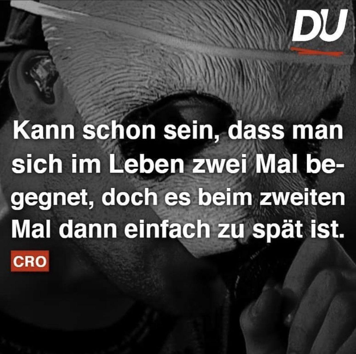 Zitate über liebe rap