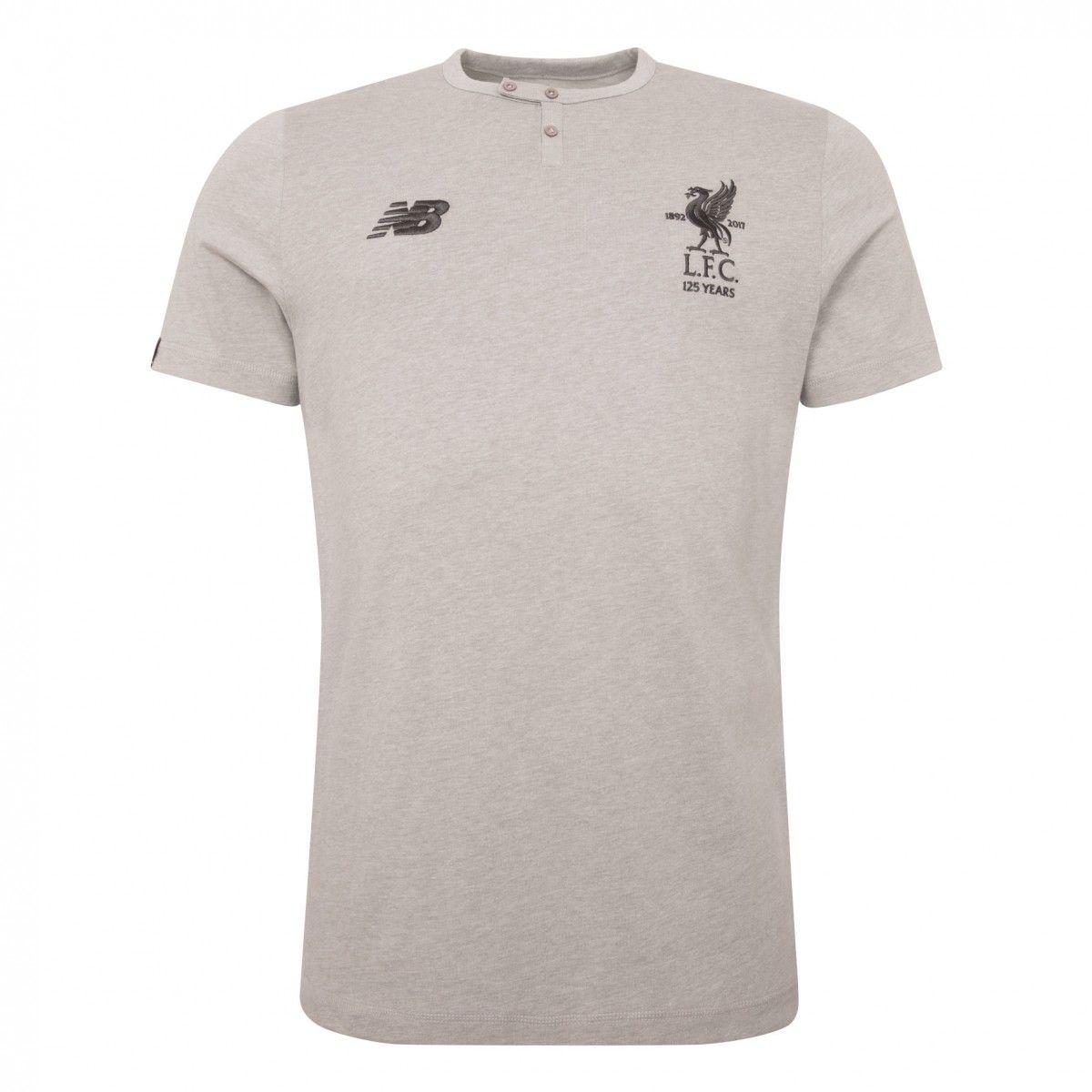 Camiseta Camiseta Liverpool 2005 Mujer Madrid Liverpool Camiseta Madrid Mujer Liverpool 2005 gwRnqgA