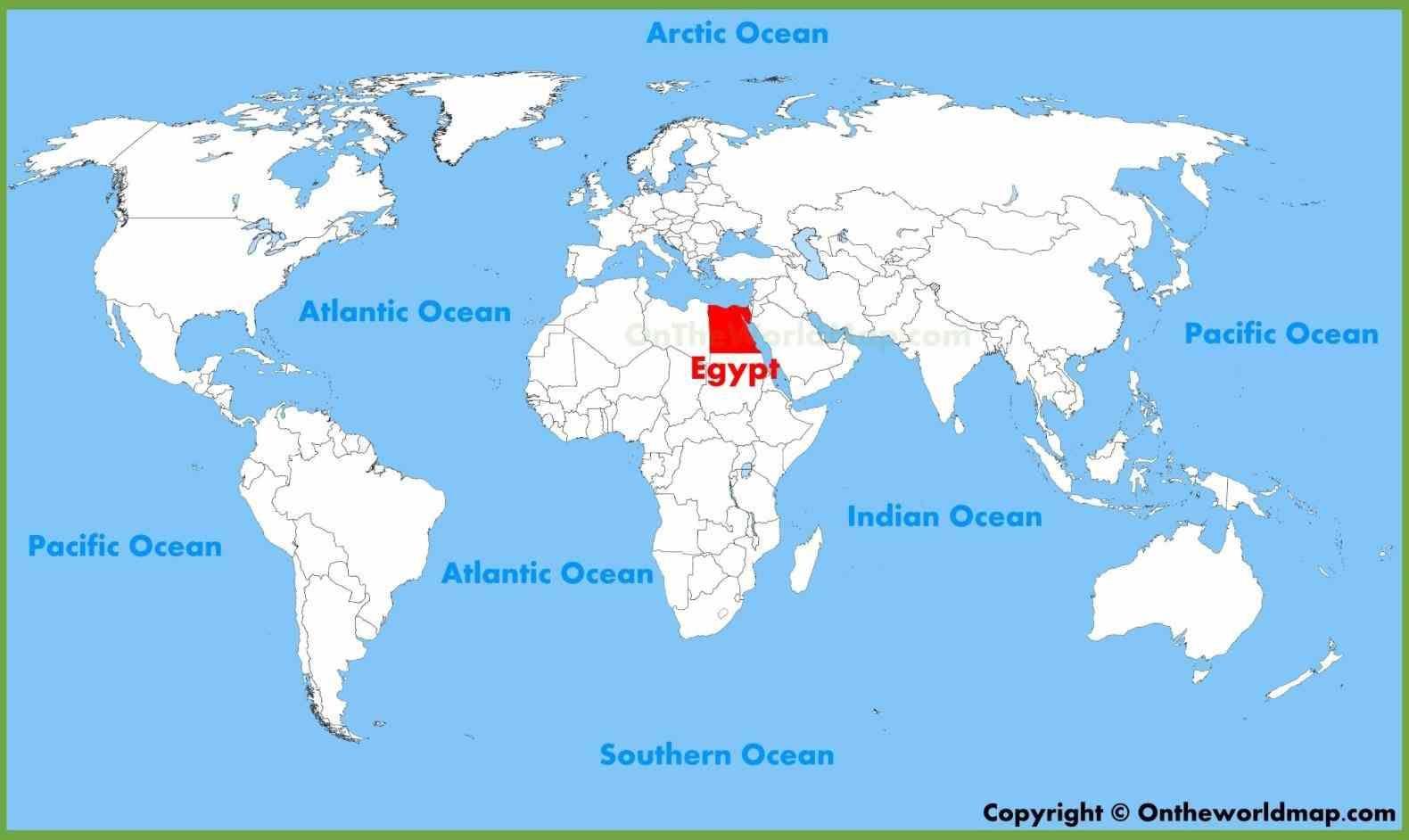 geodia hurghada egypt map guide e libri sul mondo red sea diving