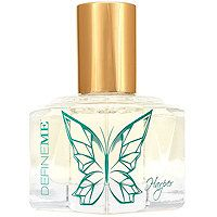 DefineMe Fragrance Harper Natural Perfume Oil | Ulta Beauty
