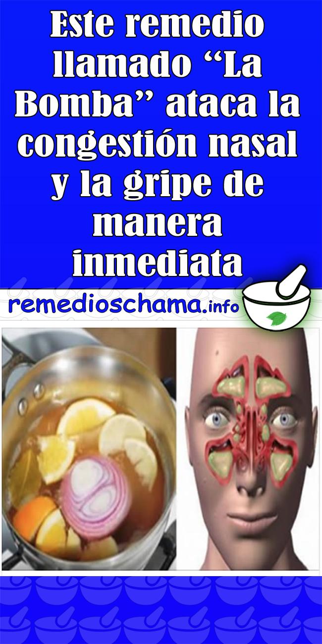 parásito de la gripe diabetes mellitus
