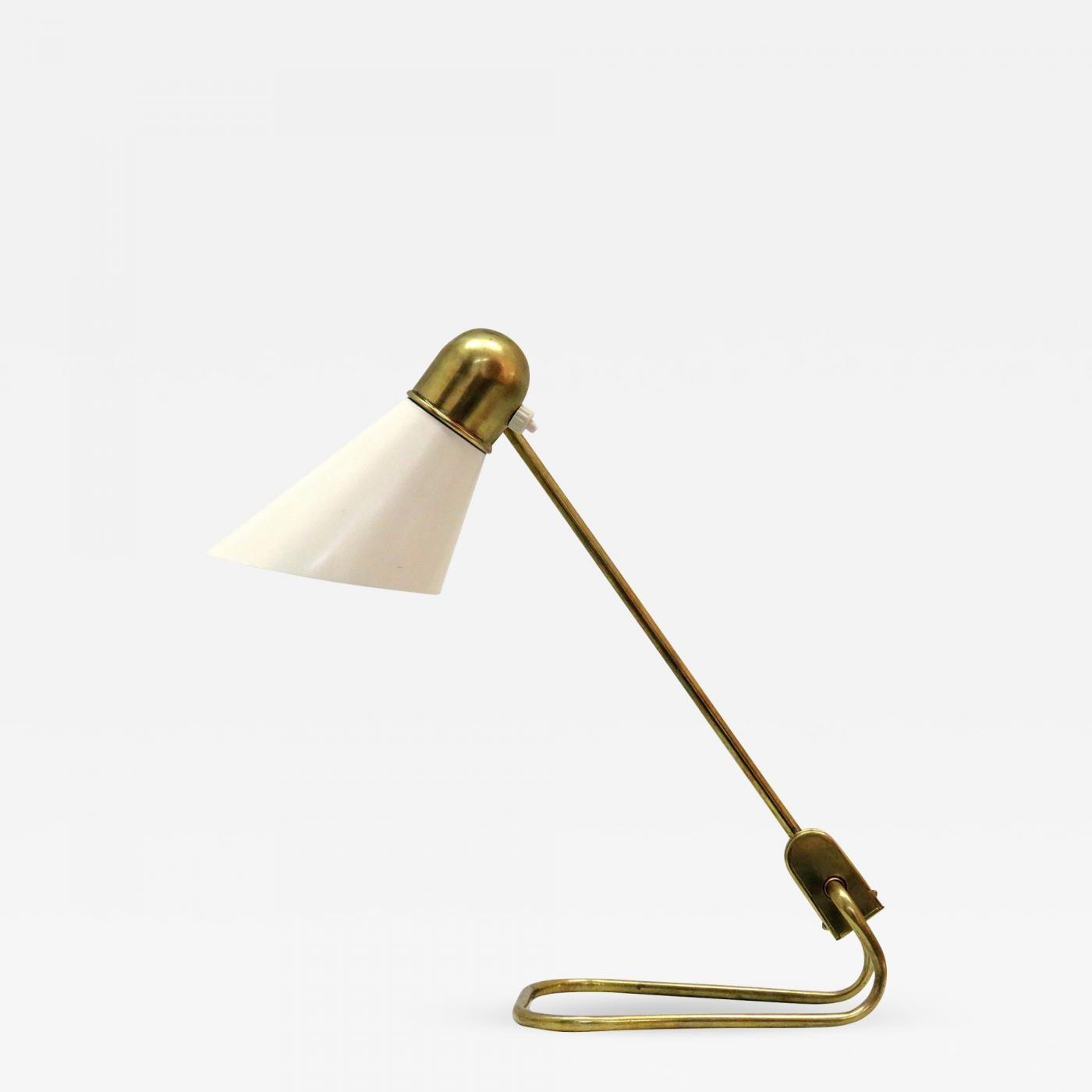 Franzosisch Tabelle Lampen Lampentisch Lampen Innenausstattung