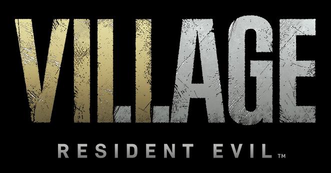 Resident Evil Village Capcom Resident Evil Evil Capcom
