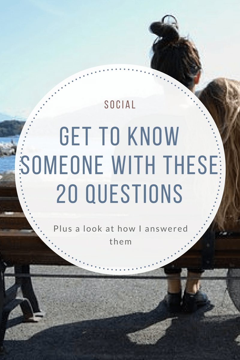 twenty dating questions how long do you wait to text after a hookup