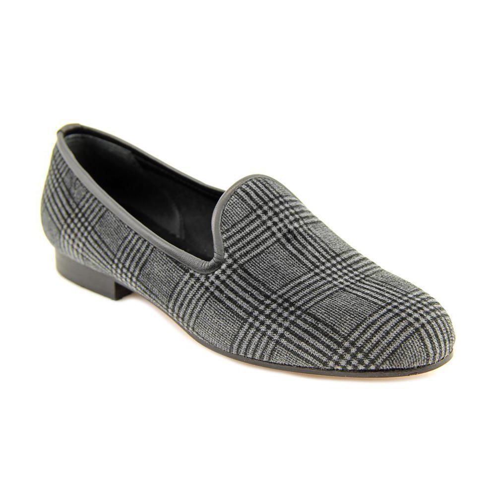 Ramon Tenza Women's 'Taylor' Fabric Dress Shoes | Products