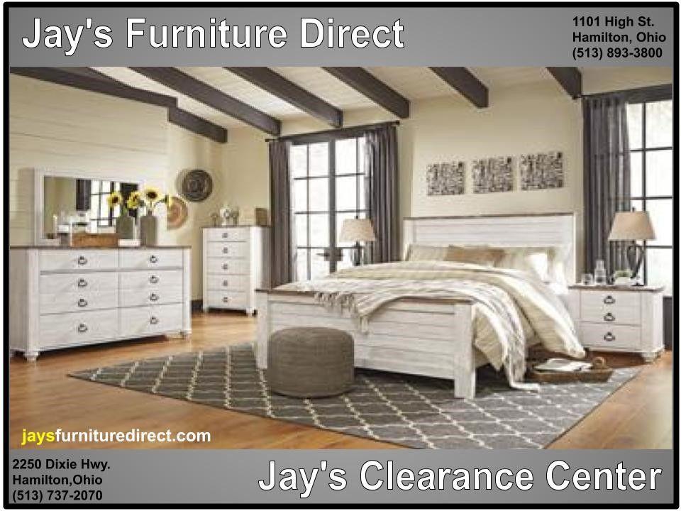 jays mattress furniture outlet