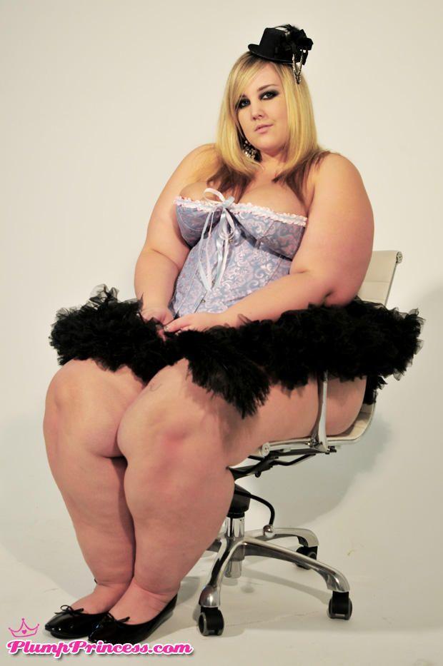 Plump Princess Big Beautiful Women Pinterest