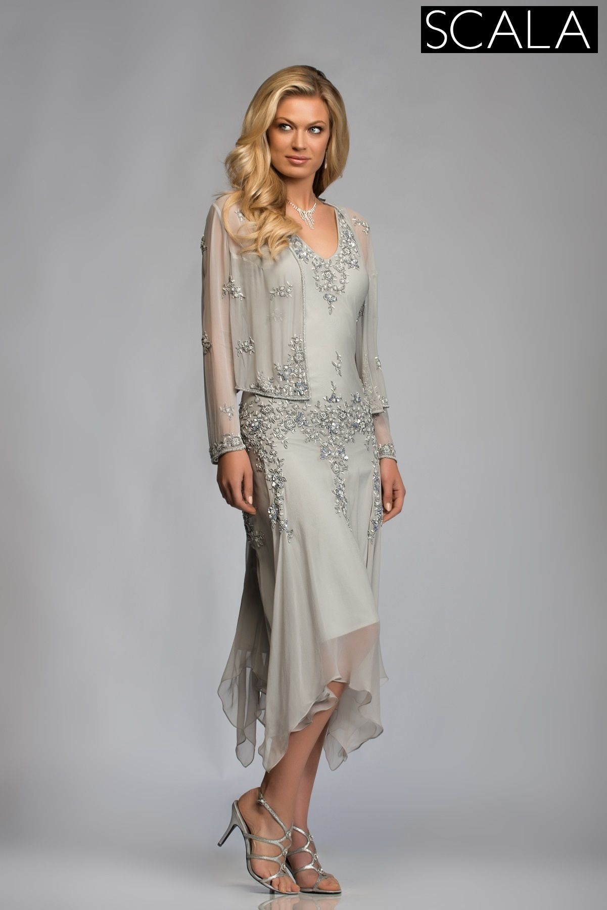 mother of the bride dresses nh