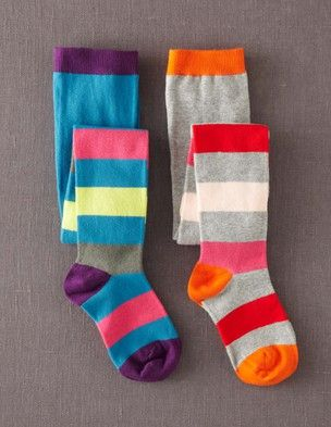 I've spotted this @BodenClothing 2 Pack Patterned Tights Multi Stripe Pack, $24.00