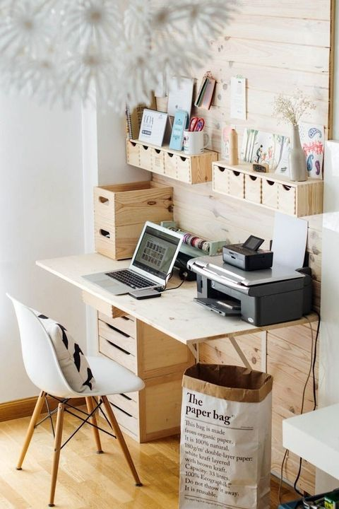 Cool Home Office Designs Practical Cool In Cool Pretty Desk Area Inspiration 14 Areas That Are Beautiful and Practical Decorating Ideas