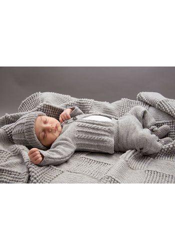 Jacke Hose Mütze Schuhe Cool Wool Baby Stricken Pinterest