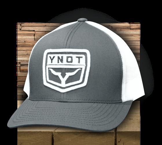 Ynot Lifestyle Brand Llc Hats Cowboy Hats Cowgirl Hats