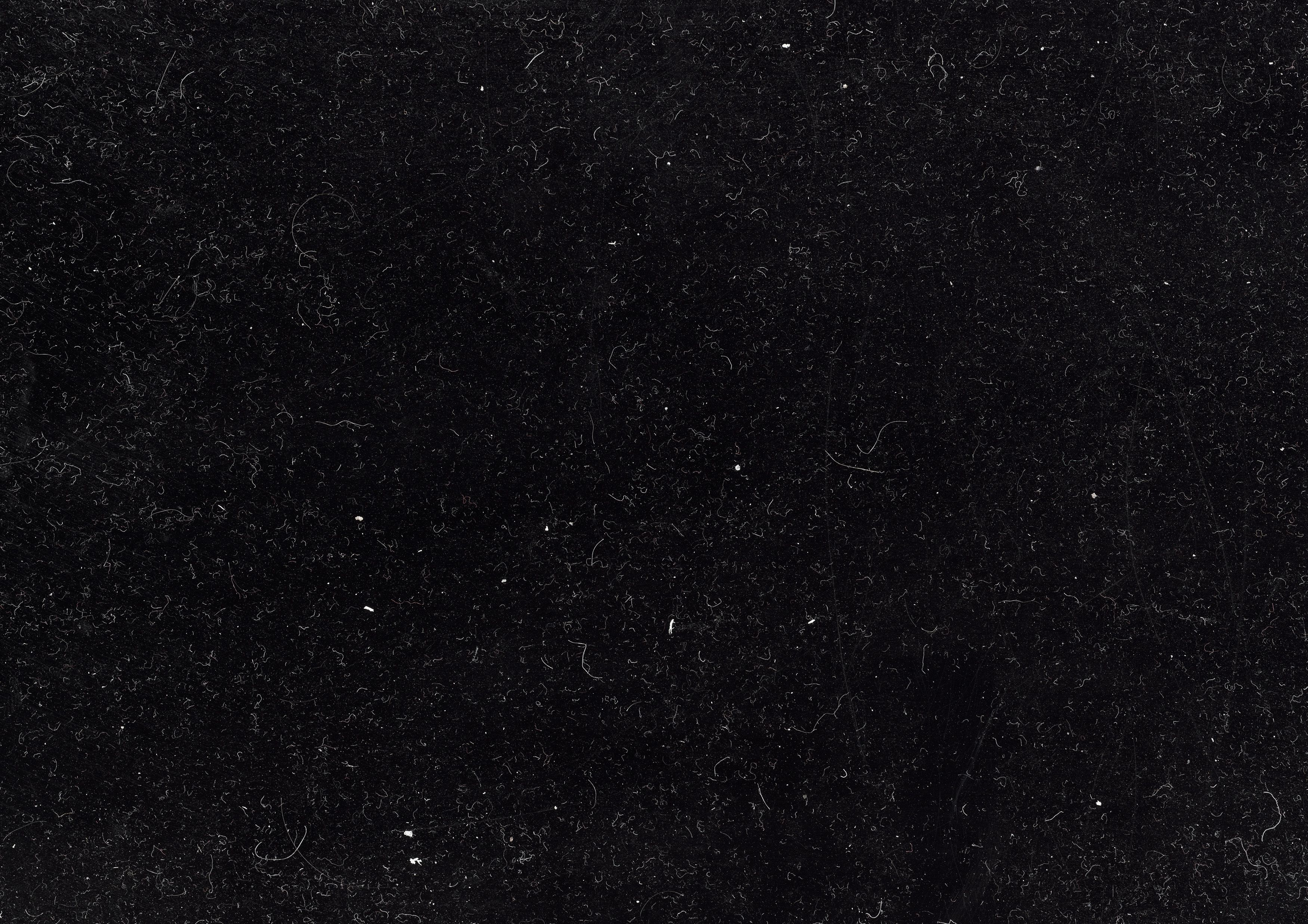 6 Dust Textures Texture Light Leak Photo Texture