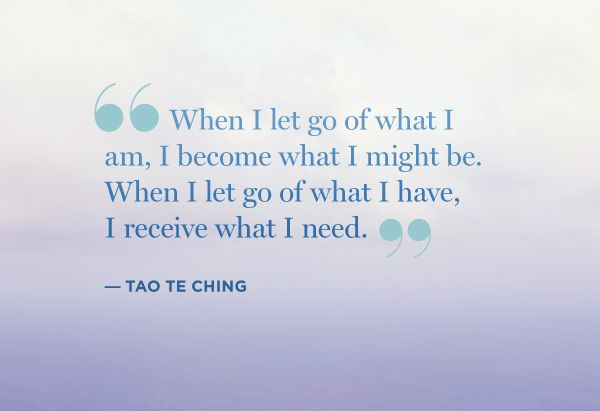 Share your i ching quotes funny opinion you