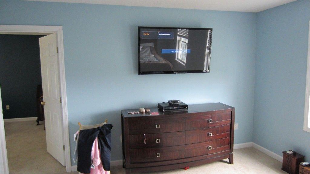 tv wall mount ideas, tv wall mount ideas hide wires, tv wall mount ...