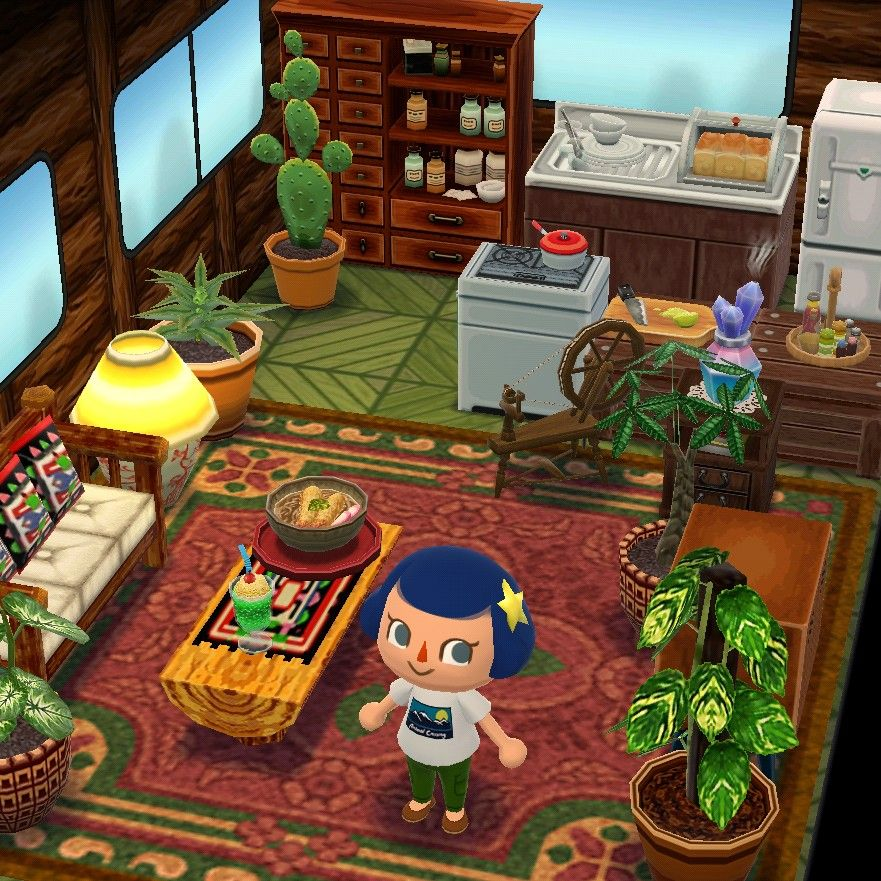 13++ Animal crossing friendship guide images