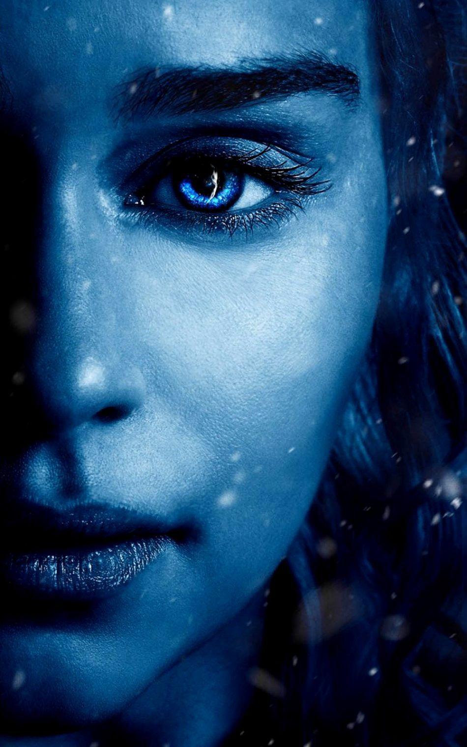 Game Of Thrones Wallpaper 4k Mobile Trick 4k In 2020 Game Of Thrones Poster Free Poster Printables Daenerys Targaryen Wallpaper
