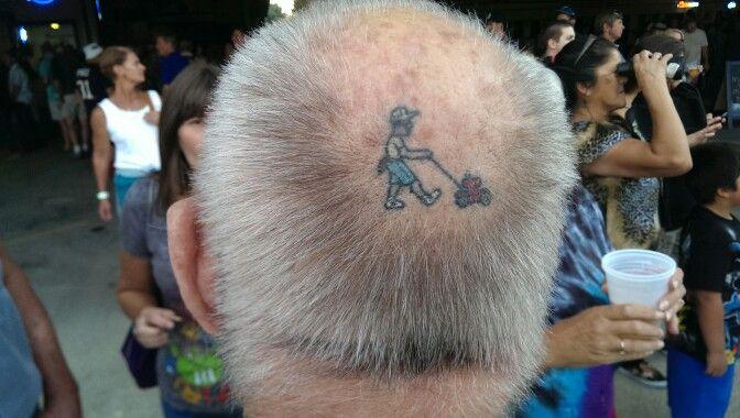 Best tat ever