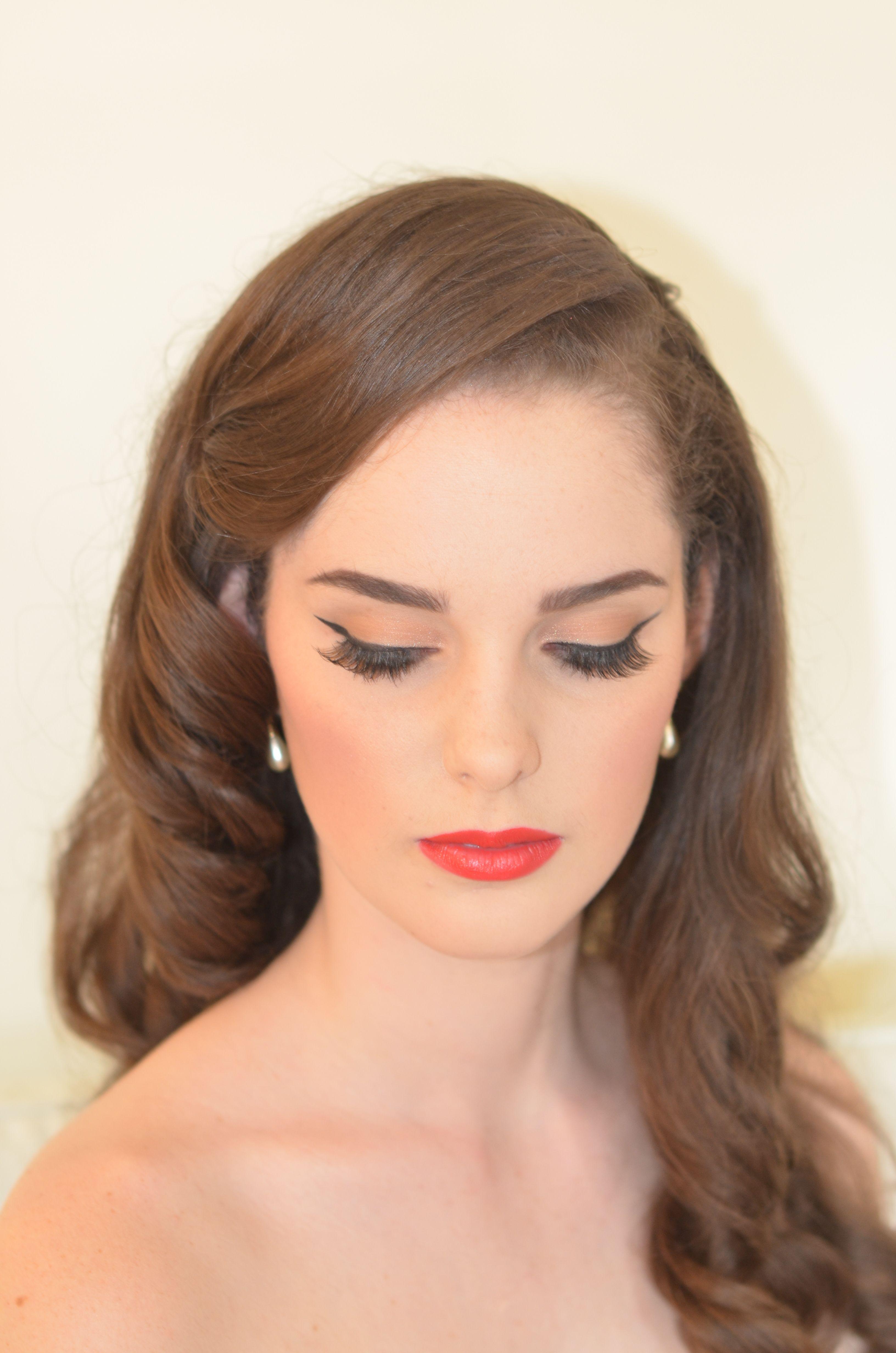 Makeup 4 Brides beautiful bridal makeup, airbrush makeup