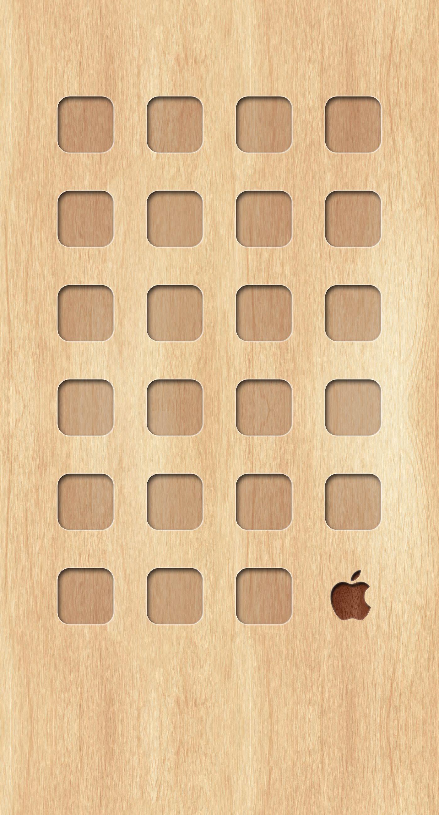 Iphone 6s Plus Iphone 6 Plus 壁紙 壁紙 本棚 6s 壁紙 壁紙