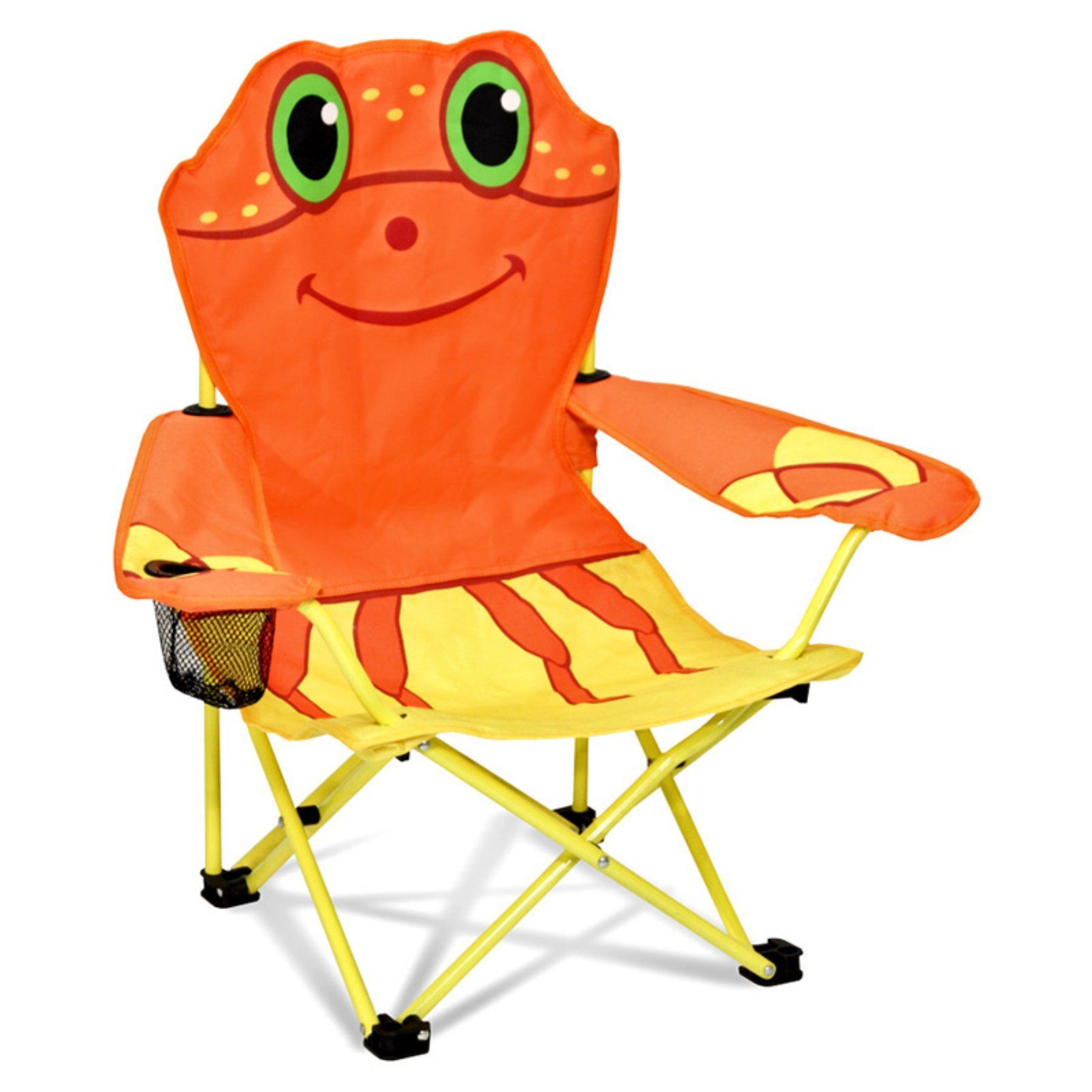 Swell Melissa And Doug Clicker Crab Chair Products In 2019 Ocoug Best Dining Table And Chair Ideas Images Ocougorg