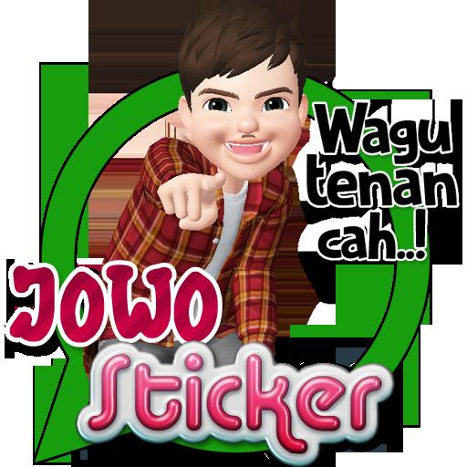 Perang Gambar Sunda For Android Apk Download Cartoon Jokes Gambar Lucu Lucu